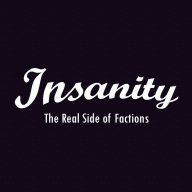 PK_InsanityFactions