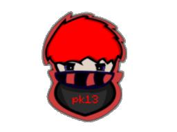 pickledkitty13