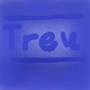 TreuGames