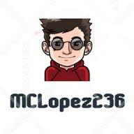 MCLopez236