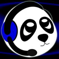 Pandacatgamer