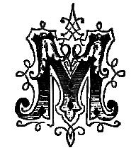 MiloFIn