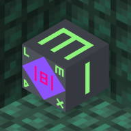 LIMPIX31