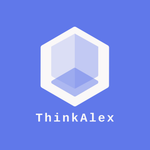 ThinkAlex