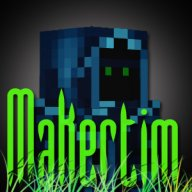gamemakertim