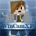 WinCamXP