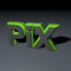 Pixelzz