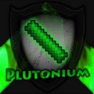 Xx_Plutonium_xX