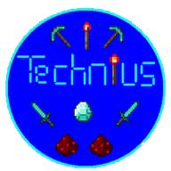 Technius